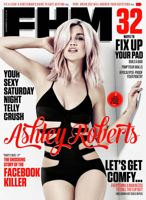showbiz-ashley-roberts-fhm-cover