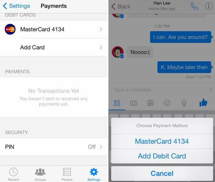facebook-payments-settings copy