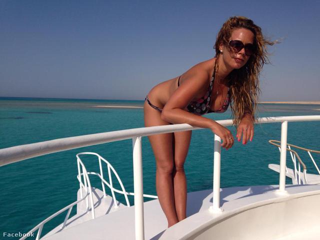 baukó jacht