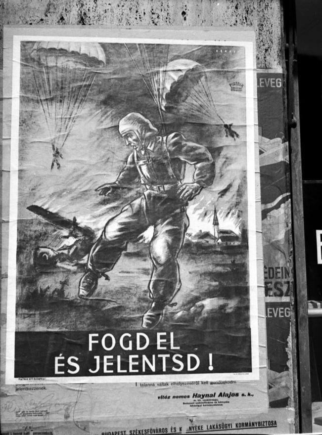 Paksa Rudolf történész hasonlata szerint a nyilas gyilkosságokat leginkább még a kiszolgáltatottak elleni brutalitásra rávilágító börtönkísérletek alapján lehet megpróbálni megérteni: az ostromgyűrűben lévő Budapesten nagyban, hús-vér szereplőkkel játszották el a kísérletet, aminek aztán a Vörös Hadsereg megjelenése vetett végett.
