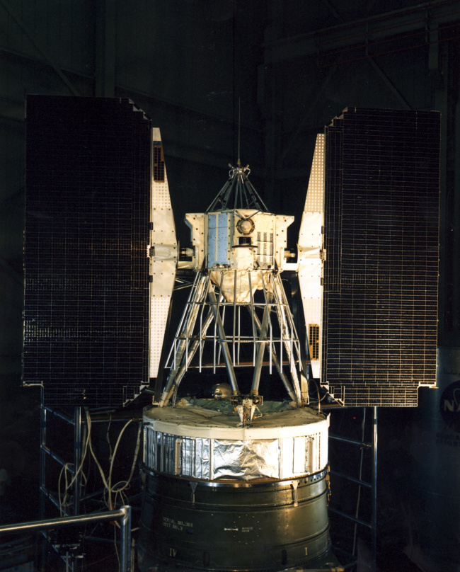 nimbus-a weather satellite - gpn-2003-00034 (1)