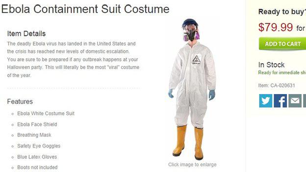 ebolaruha