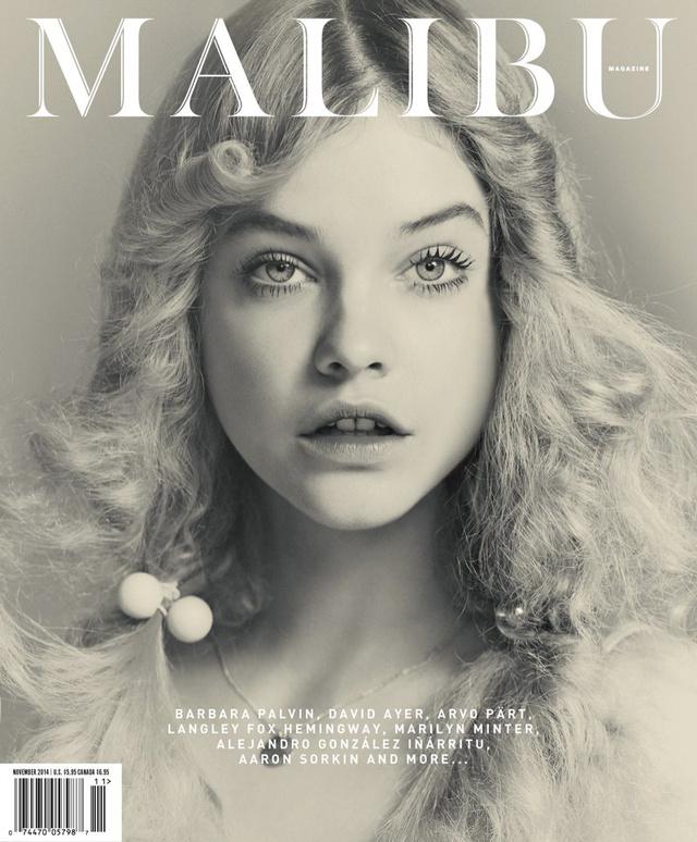 barbara-palvin-malibu-november-2014-01