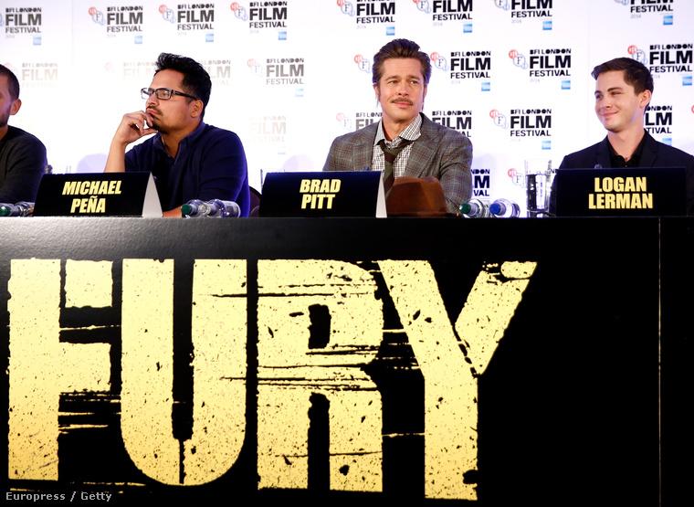 517156671BD00009 Fury Press