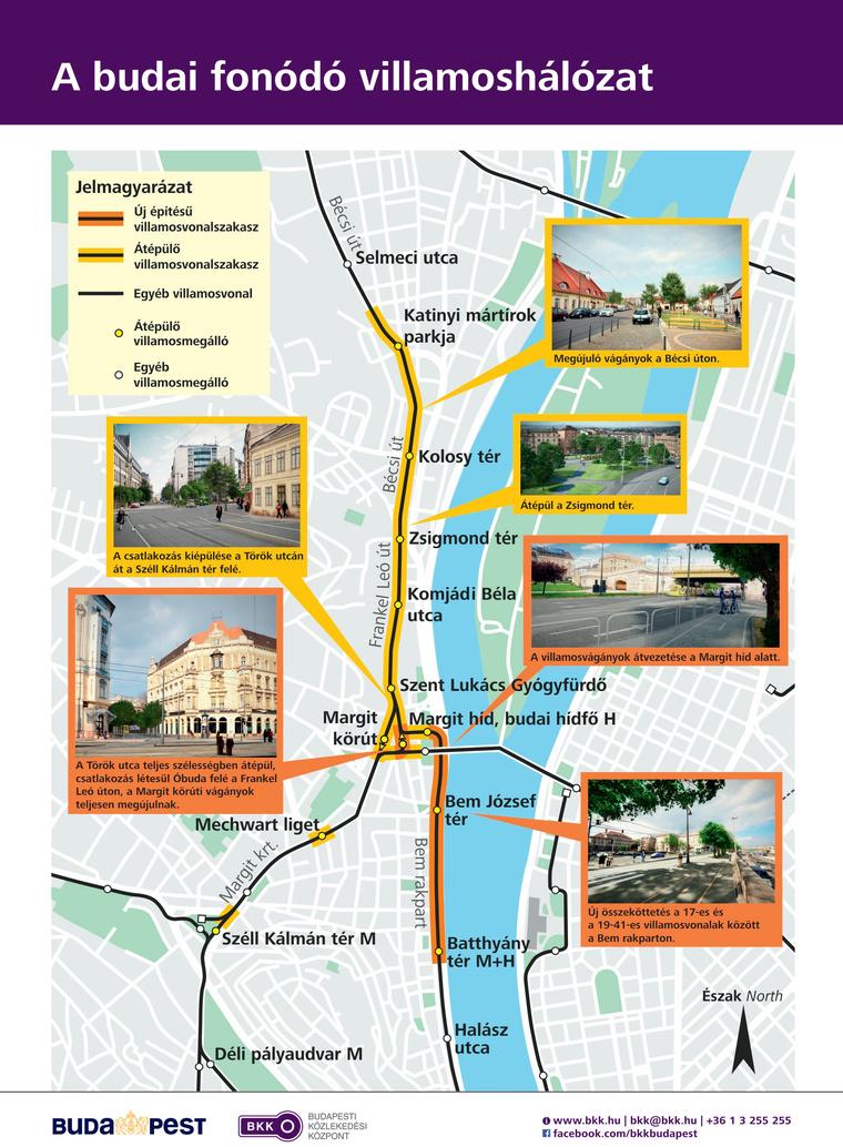budai-fonódó-térkép- 0929