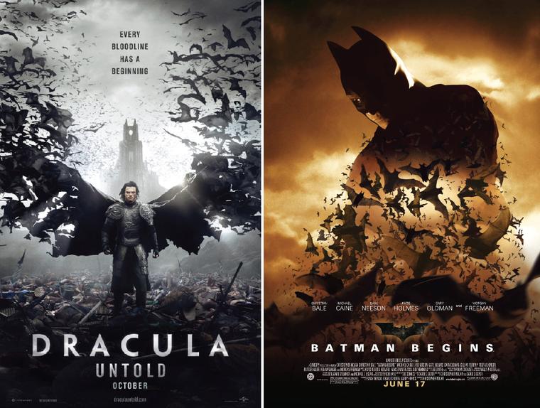 dracula untold batman begins 1.png