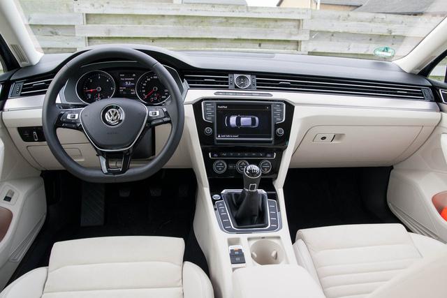 Ehhez mostanában nagyon értenek a VW-konszernnél