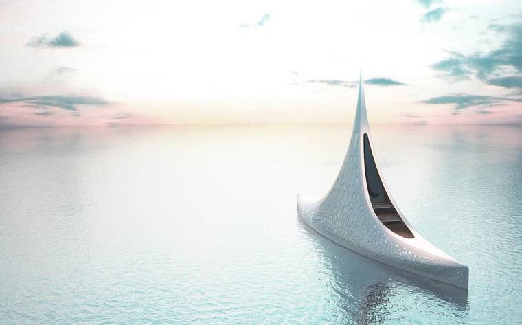 lobanov+star+yacht+3