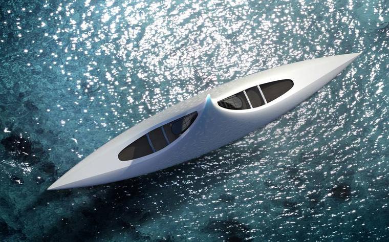 Lobanov+Star+yacht+2