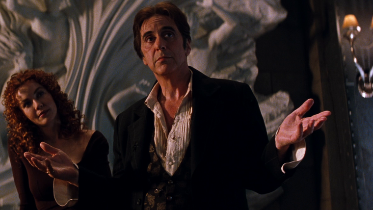The-Devils-Advocate-Al-Pacino-featured.png