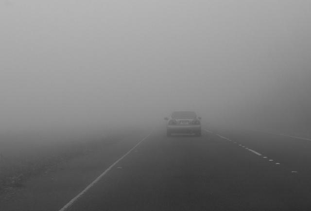 20051008225447 fog
