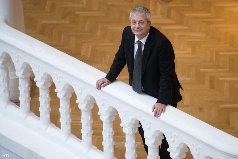 Cselovszki Zoltán