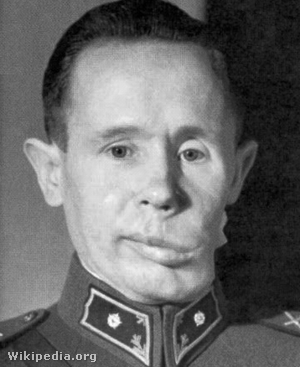 Simo hayha second lieutenant 1940.png