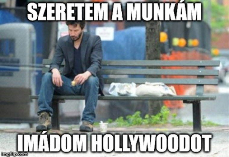 asdkeanuhollywood