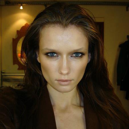 A sikeres cseh modell kolléganői szerint depresszióval küzdött.