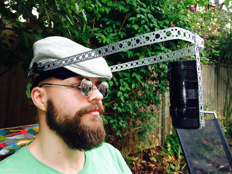 tk3s medavia selfie hat 1
