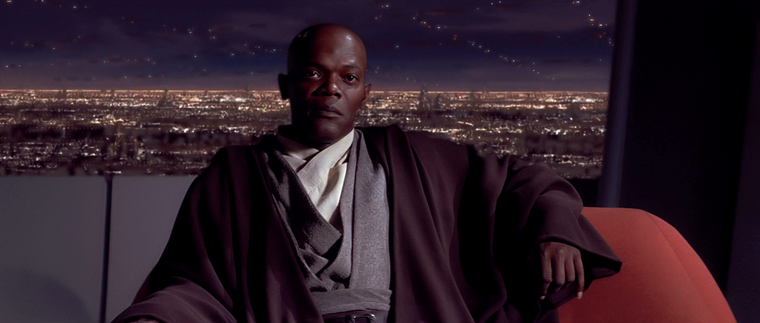 Mace Windu Jedi Council TPM.png