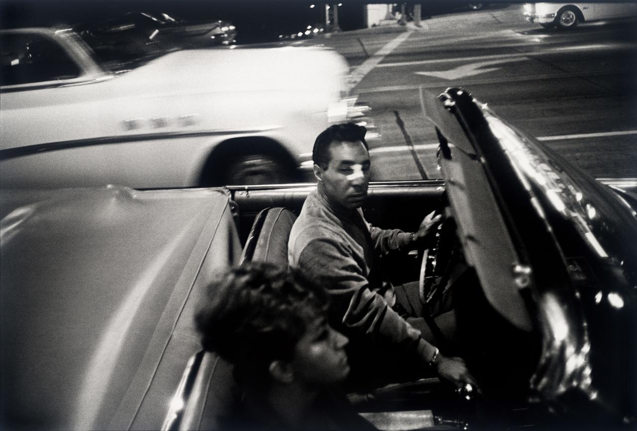 Los Angeles                         (1964)