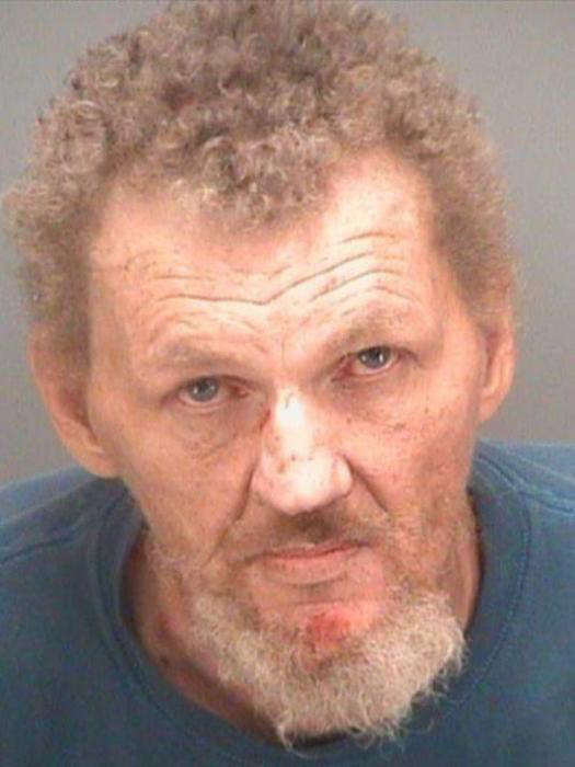 Pinellas-Park-Fla-man-shoots-self-to-death-during-argument