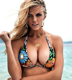 brooklyn-decker-17003-medium