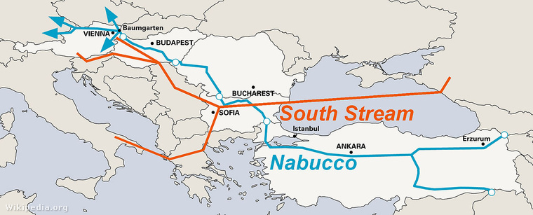 1280px-2010Nabucco and South Stream