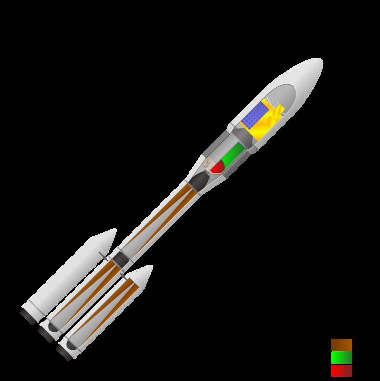Ariane 6 PPH cutaway EN.svg.png