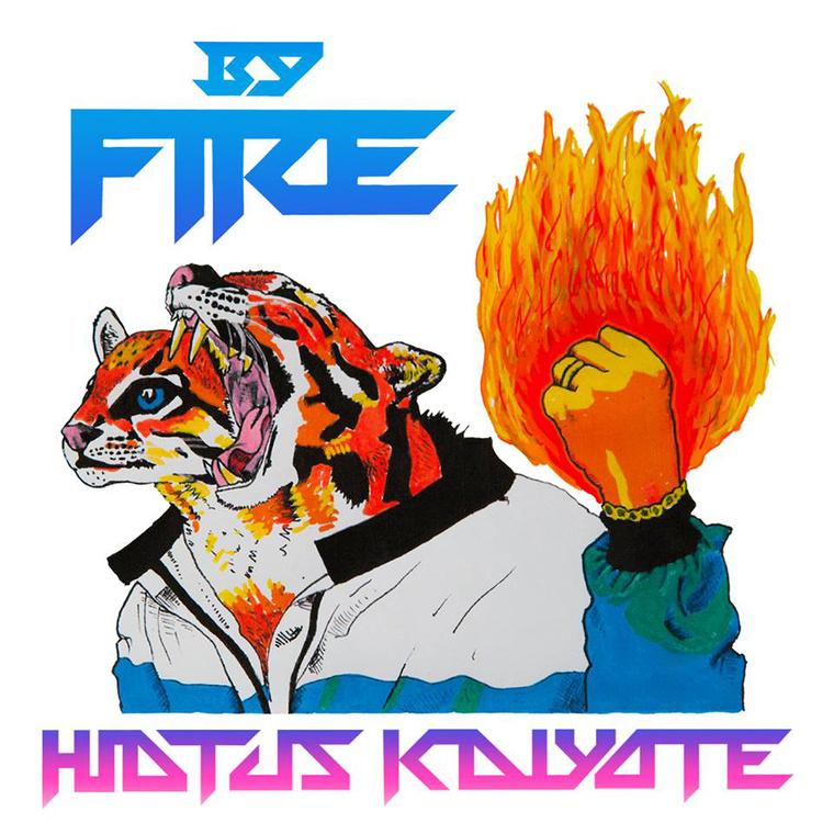 Hiatus-Kaiyote-By-Fire-EP