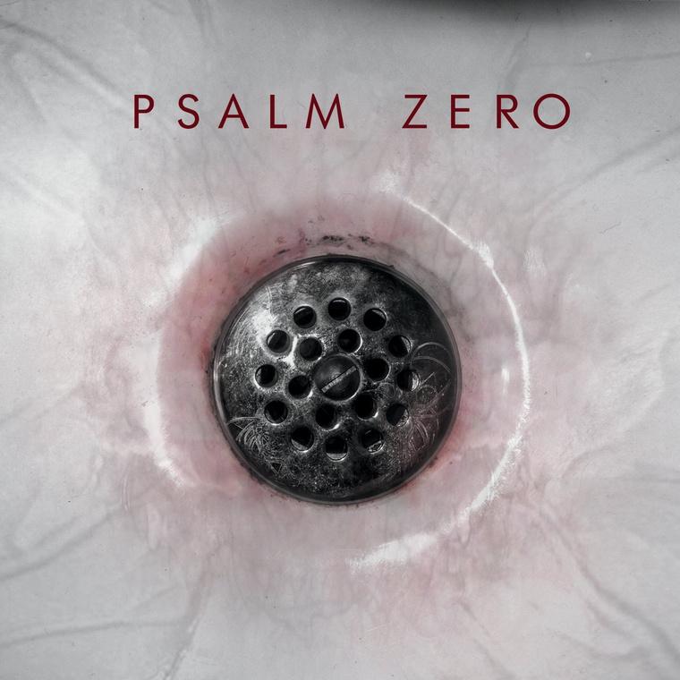 the-drain-psalm-zero-main-album-cover