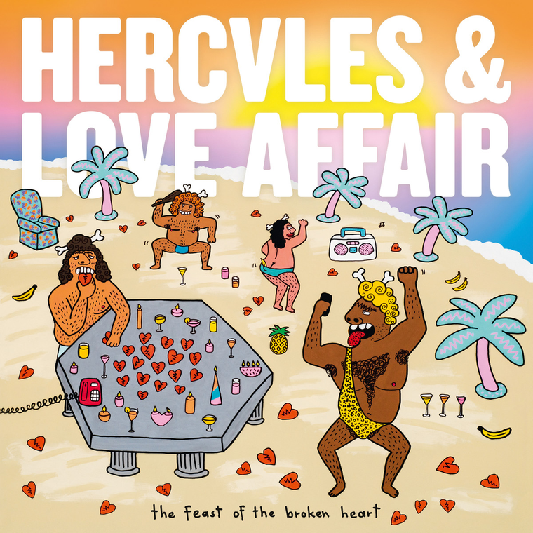 Hercules-and-Love-Affair-The-Feast-of-the-Broken-Heart.png