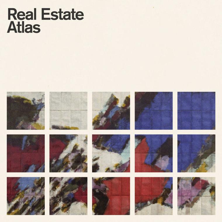 realestate atlas