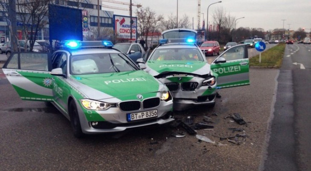 two-police-cars-crash-in-bamberg-germany-responding-to-a-bank-ro