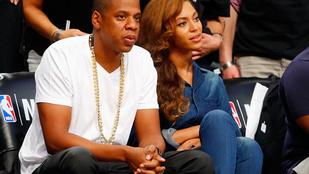 Jay Z és Beyoncé ezt a luxusházat akarja