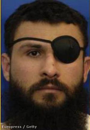 Abu Zubajda