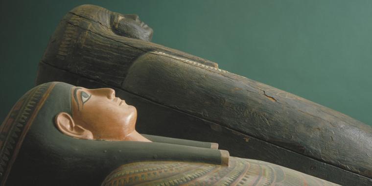 mummymasks