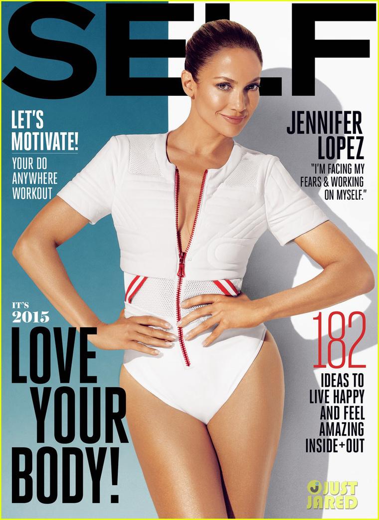 jennife-lopez-self-magazine-january-2015-02