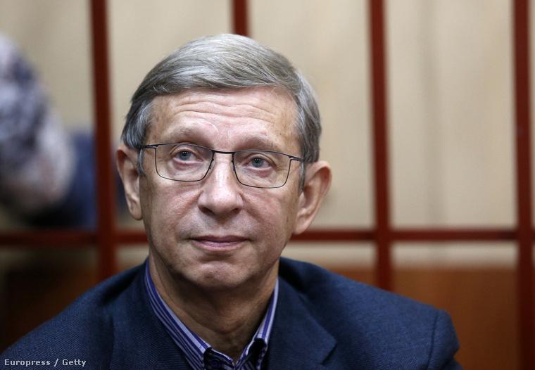 Vlagyimir Jevtusenkov