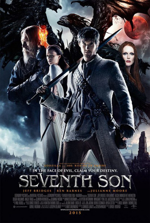 seventh son poster-jeff-bridges-103