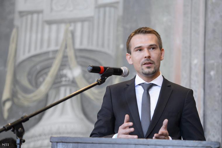 Gulyás Tibor