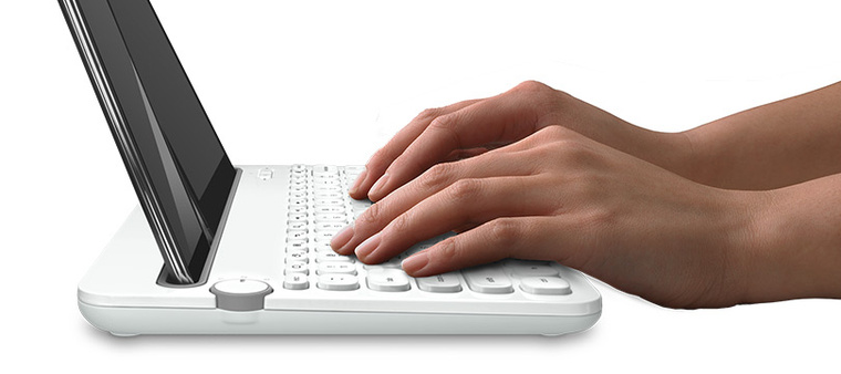 bluetooth-multi-device-keyboard-k480 (2)