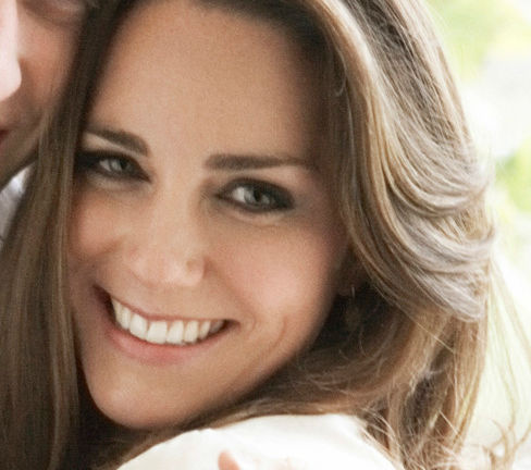 PRINCE-WILLIAM-KATE-MIDDLETON-OFFICIAL-ENGAGEMENT- C