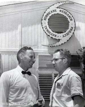Bob Simpson (bal oldal)