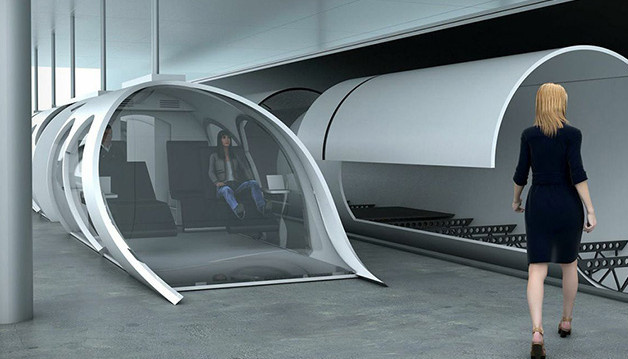 hyperloop-transport-technologies-2014-12-19-01-630x380