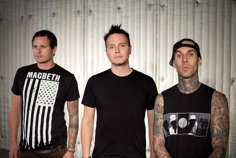 Blink-182-2