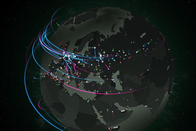 kiberháború2