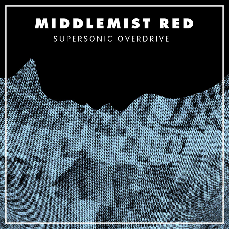 middlemist red