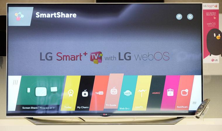 LG webOS 2.0(kicsi)