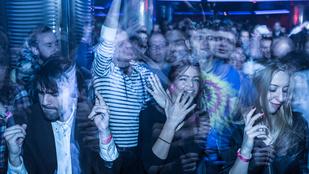 Nincs budapesti klub a Guardian legjobbjai közt