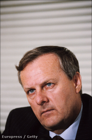Anatolij Szobcsak