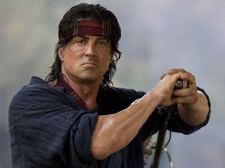Actor-pictures-sylvester-stallone-wallpapers-hd-sylvester stallo